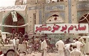 حماسه آزادسازی خرمشهر پیام مقاومت ملت ایران را به جهان رساند