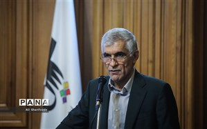 شهردار تهران در  پاسخ به پانا : شهر را با روش خودم اداره میکنم
