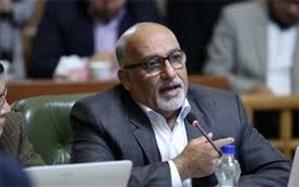 وعده مسئولان مترو برای بازگرداندن آب به چشمه علی