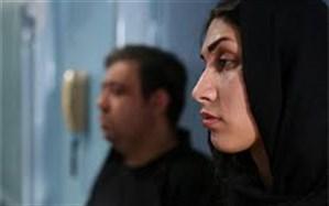 ادامه حضور بین المللی فیلم «ائو» (خانه) با اکران در جشنواره فیلم ترانسیلوانیا رومانی
