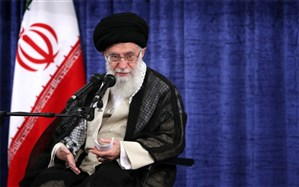رهبر معظم انقلاب شروط ایران برای ادامه برجام با اروپا را تبیین کردند