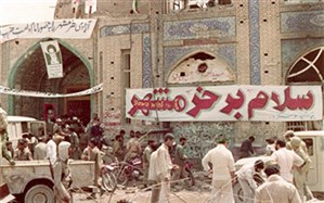نواهای به جامانده از آزادسازی خرمشهر در گوش جان