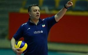 زمان بازگشت کولاکوویچ به ایران مشخص شد