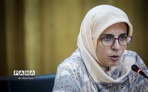 توافق نانوشته 25 ساله شهرداری تهران و بساز بفروشها