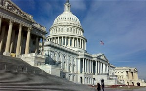 ممنوعیت جنگ با ایران در انتظار تصویب مجلس سنای آمریکا