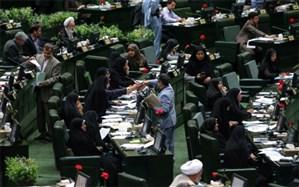 زنان به دنبال صدرنشینی در مجلس