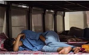 انتقاد به فرآیند اعطای مجوز به کمپهای اعتیاد