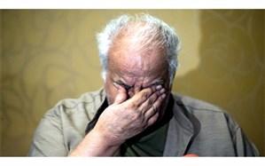 مرگ به ممنوعالتصویری ناصر سینمای ایران پایان داد