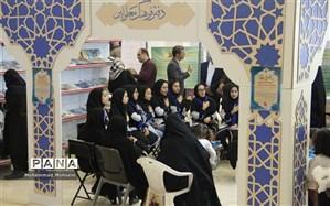 دومین کارگاه آموزشی «ارتقای سواد رسانه ای ویژه فعالان قرآنی کشور» برپا شد