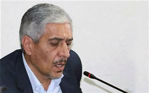 اسناد بی عدالتی اعلام شود/بودجه مرکز استان سمنان کمتر ازنقاط دیگر