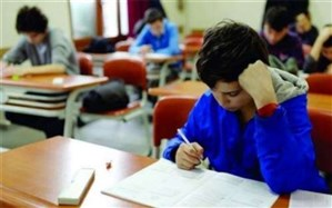 15 شهریور آخرین فرصت مدارس غیردولتی برای ارائه برنامههای مهارتی و دریافت مجوز