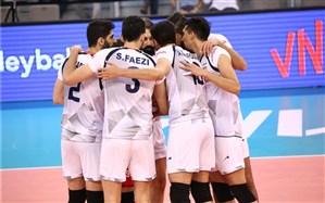 نگاهی به دوئل بزرگ والیبال آسیاییها در تهران؛ ستاره سوم در انتظار تیم ملی والیبال ایران