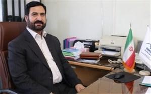 برگزاری آزمون انتخاب و انتصاب مدیران مدارس در 30 خرداد ماه