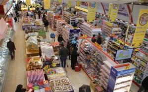 کارت مددجویان بهزیستی و کمیته امداد برای خرید کالاهای اساسی شارژ شد