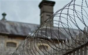 آزادی 1887 زندانی غیرعمد در بهار امسال