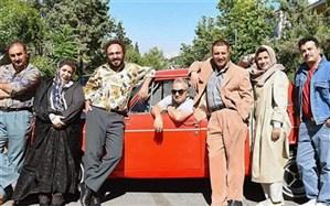 «هزارپا» به جای «سهیلا شماره ۱۷» بر پرده سینماها میرود