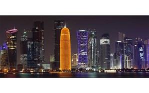 ثروتمندترین مردم جهان در کدام کشورها زندگی میکنند؟ قطر در صدر، آمریکا دوازدهم و عربستان پانزدهم