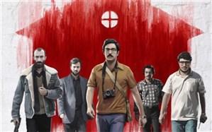 در سیوپنجمین دوره جشنواره فیلم فجر چه گذشت