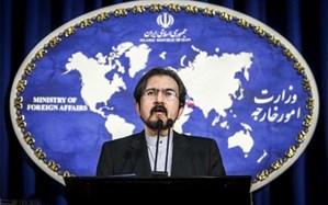 قاسمی جنایت جدید ائتلاف سعودی - اماراتی علیه کودکان یمنی رامحکوم کرد
