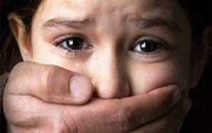آزار جنسی گروهی دانشآموزان، در مدرسهای در غرب تهران