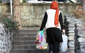300 میلیارد تومان از درآمد هدفمندی یارانهها به بیمه زنان سرپرست خانوار اختصاص یافت