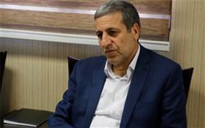 استاندار بوشهر: اتاق فکر توسعه استان بوشهر تشکیل می شود