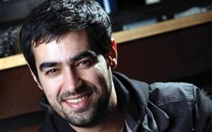 ایران و فنلاند با همکاری شهاب حسینی فیلم میسازند