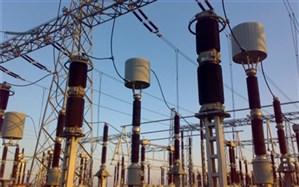 استاندار خوزستان جزئیات اقدامات انجام شده برای پایداری شبکه برق استان را تشریح کرد
