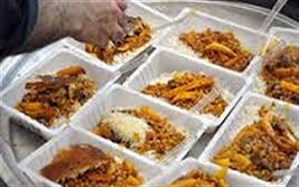 ۲۵هزار پرس غذای گرم بین مددجویان و نیازمندان کمیته امداد سمنان توزیع خواهد شد