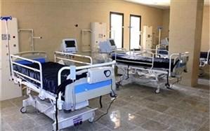 علت افزایش بروز تب مالت در تهران و  استانهای غربی چیست
