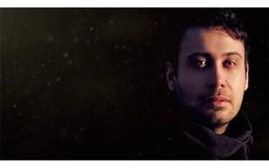 مجوز آلبوم «ابراهیم» چاوشی بعد از 9 ماه هنوز صادر نشده است