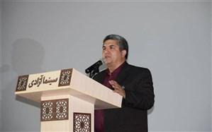 فرماندار  بیجار:تکریم ارباب رجوع یکی از برنامه های شاخص شهرستان بیجار است