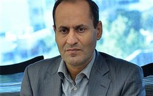 ادامه همکاری ایران با سوئیفت