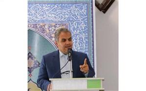 عضویت 16هزار و 600 دانش آموز در کانون های استان