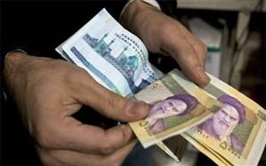 ۱۱۱ میلیارد ریال مستمری به مددجویان استان اردبیل پرداخت شد
