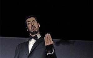 «خاطرات هنرپیشه نقش دوم» و «ابلوموف» 5 روزبه صحنه نمیروند
