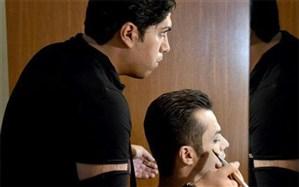 آرایشگران آفت حرفه گریم،  شده اند