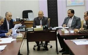 تعرفه خدمات تشخیصی و درمانی سال 1397 استان سیستان و بلوچستان تصویب شد