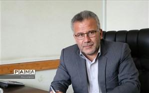 بیش از 91 درصد فرهنگیان مازندران عضو صندوق ذخیره هستند