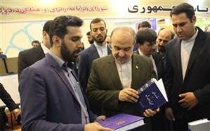 وزیر ورزش و جوانان: زمانی فعالیت های فرهنگی نتیجه میدهد که تاثیرات قرآن را در زندگی مردم ببینیم
