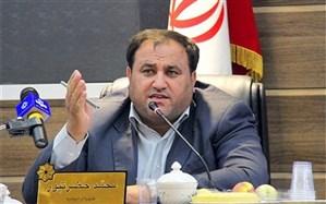 پرسنل شهرداری به عنوان سفیران شهرداری در رفع آسیب های اجتماعی اهتمام ورزند
