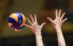 لیگ ملتهای والیبال زنان؛ برزیل با انتقام فینالیست شد