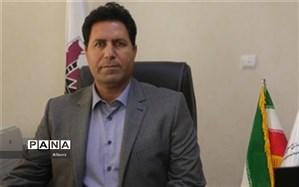 رئیس سازمان صنعت، معدن و تجارت استان البرز : اشتغال پایدار ضرورت جامعه است