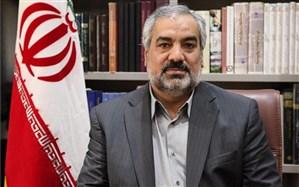 استاندار کردستان: شهربازیهای غیراستاندارد باید پلمپ شوند