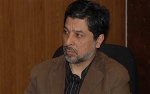 یک کارشناس مدیریت آموزشی: بیش از  5 هزارمدرسه متوسطه اول در طرح ایران مهارت شرکت کردند