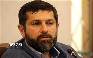 رتبه اول خوزستان در کشور در زمینه صرفهجویی در مصرف برق
