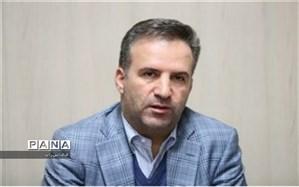 بهرام پارسایی، نماینده مجلس: باید به جای اتهام زنی به سراغ آن ها که ظریف گفته رفت