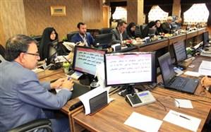 اجرای طرح سنجش نوآموزان بدو ورود به دبستان در 71 پایگاه در فارس