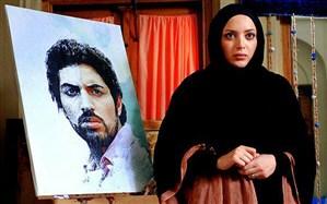 «در مسیرزاینده رود» حسن فتحی امروز در قاب چهار