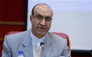 معاون اقتصادی استاندار قزوین خبر داد: صادرات یکصد میلیون دلاری از گمرکات قزوین ظرف دوماه